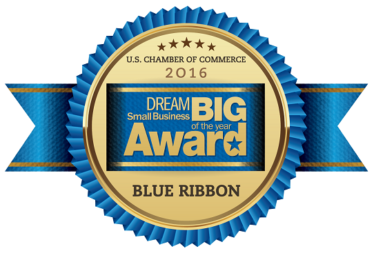 2016_dreambig_blueribbon_300res